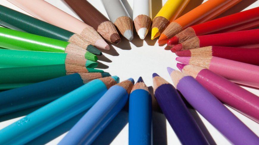 Oferta educațională | Școală primară